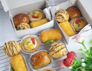 jasa snack box palembang