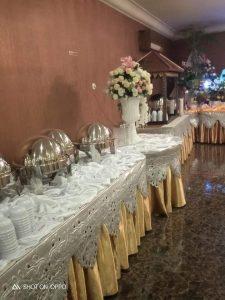 catering di palembang